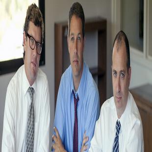 davega-fisher-mechtenberg-llp-attorneys-at-law