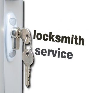 local-locksmith-corona