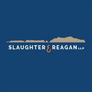 slaughter-reagan-cole-llp