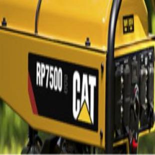 rp7500-cat