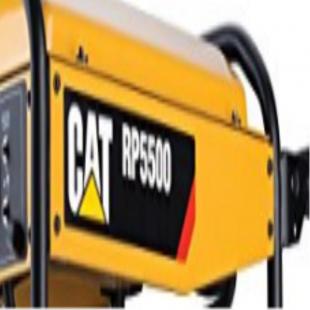 cat-rp5500