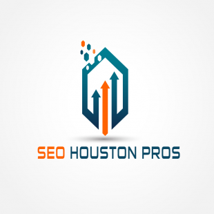 seo-houston-pros
