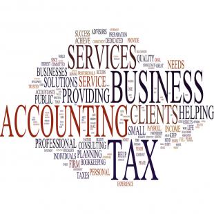 las-vegas-bookkeeping