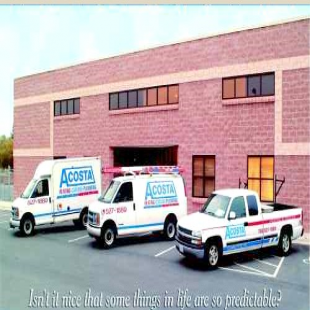 acosta-heating-cooling