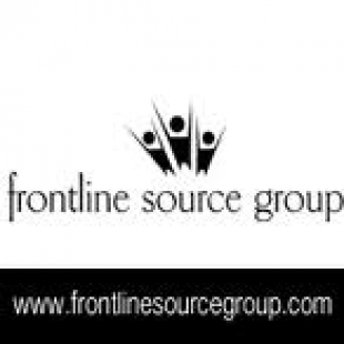 frontline-source-group-Fb0
