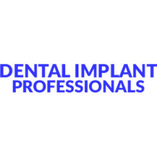 dental-implant-melbourne