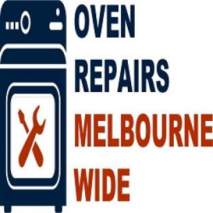 oven-repairs-melbourne