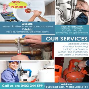 nick-the-plumber