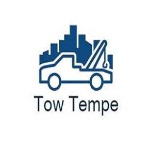 tow-tempe