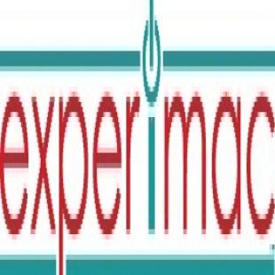 experimac-temecula