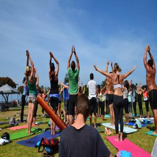 jai-rhythm-yoga