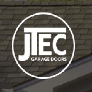 jtec-garage-doors