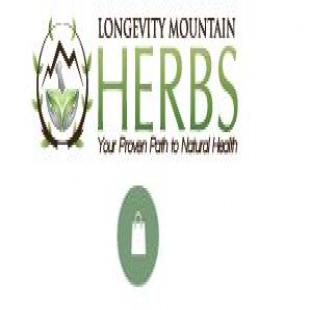 longevity-mountain-herbs