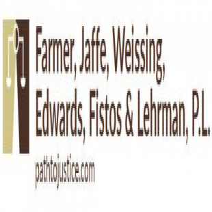 farmer-jaffe-weissing