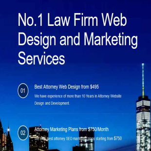 law-firm-web-design-studi