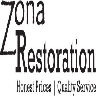 zona-restoration