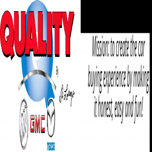quality-used-cars