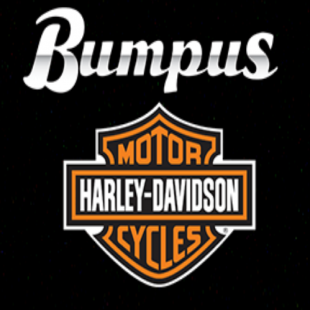 bumpus-harley-davidson-of