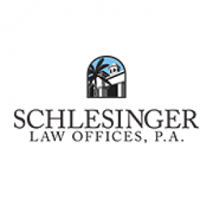 schlesinger-law-offices