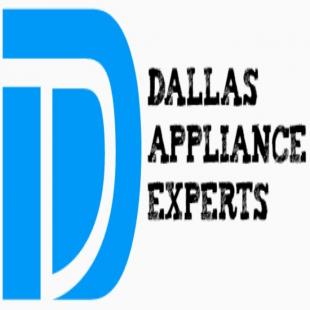 dallas-appliance-experts