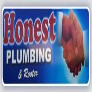 honest-plumbing-rooter-4wd