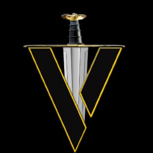 victory-christian-church