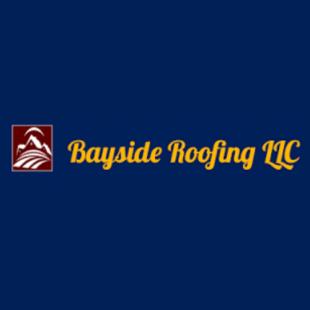 bayside-roofing-llc