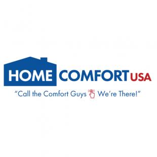 home-comfort-usa