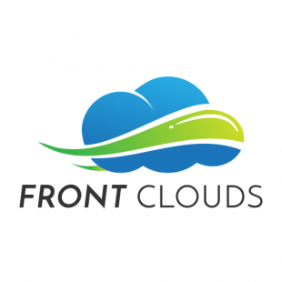 frontclouds