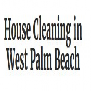 house-cleaning-west-palm