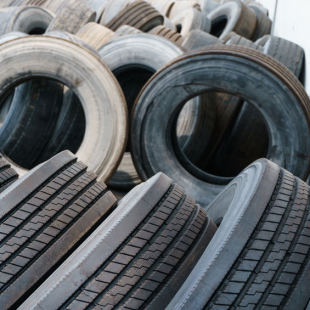 best-tires-of-raleigh-inc
