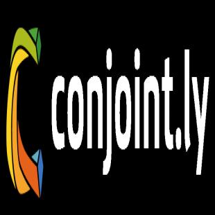 conjoint-online-e0G