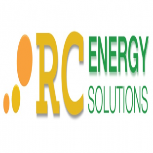 rc-energy-solutions