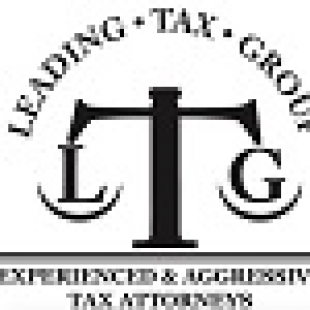 leading-tax-group