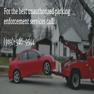 raleigh-towing-company