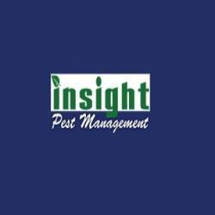 insight-pest-management