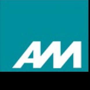 am-partners