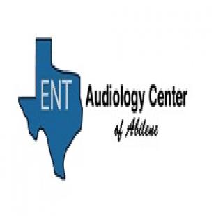 ent-audiology-center