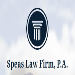 speas-law-criminal-defe