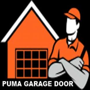 garage-los-angeles-ca