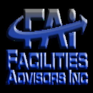 facilities-advisors-inc