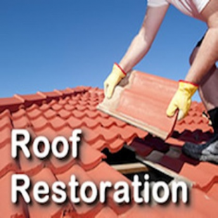 melbourne-quality-roofing