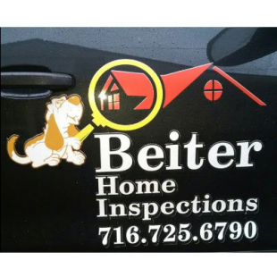 beiter-home-inspections