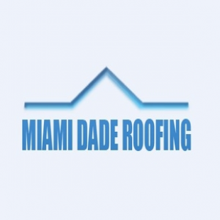 miami-dade-roofing