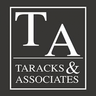 taracks-associates