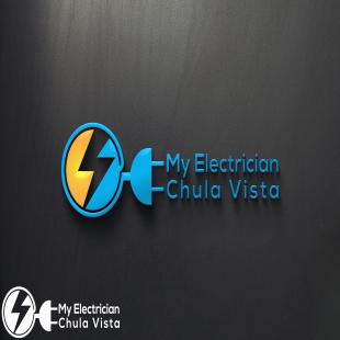 my-electrician-chula-vist