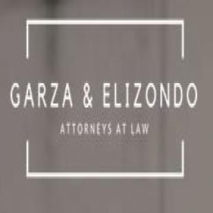 garza-elizondo-llp-qnS