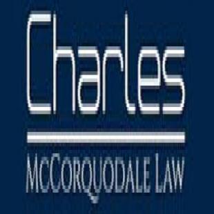 charles-mccorquodale-law