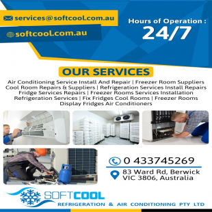 soft-cool-refrigeration