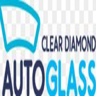 clear-diamond-auto-glass-jvs